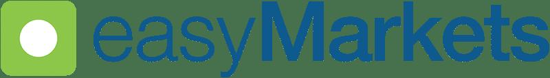 easyMarkets Logo