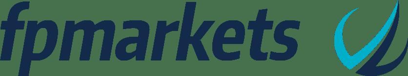 FPMarkets Logo
