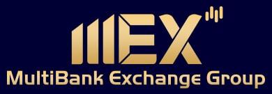 MexGroup Logo